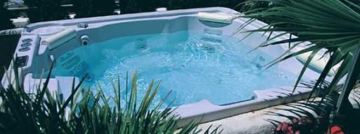 hot tubs Ottawa