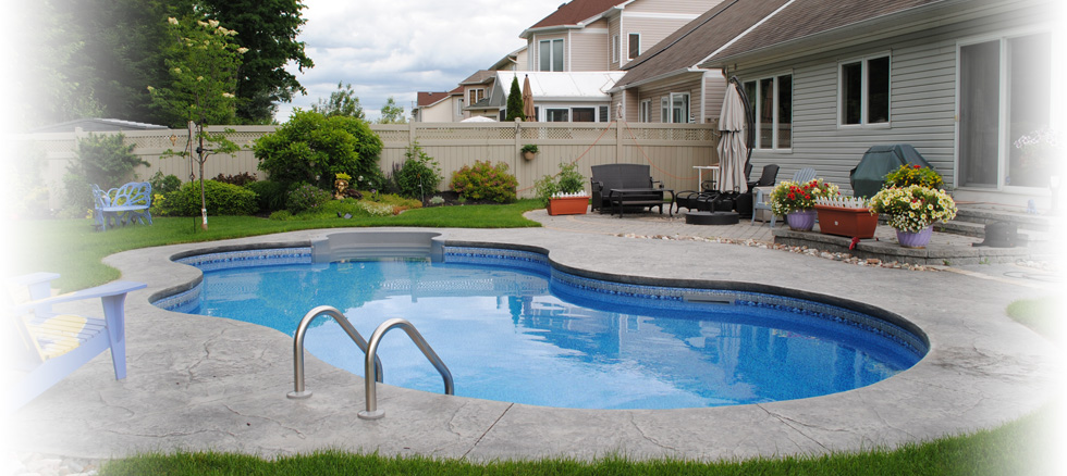 Pool Filters Pool Filters Ottawa