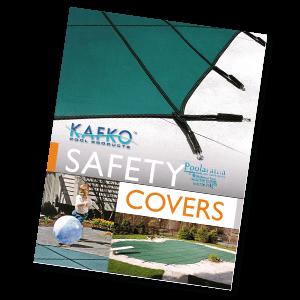 Kaeko safety covers brochure