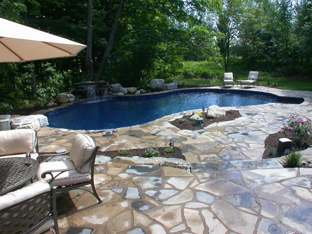 Swimming Pools Mini Gallery