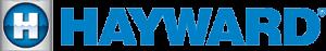 Hayward logo small