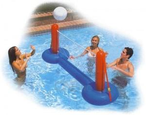 pool-toys-ottawa