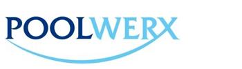 pool werx logo