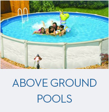 pools page img-above ground