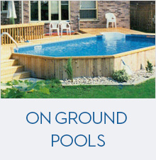 pools page img-onground