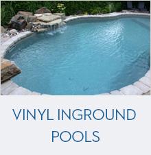 pools page img-vinyl