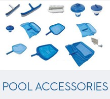 product page-Pool Accessories