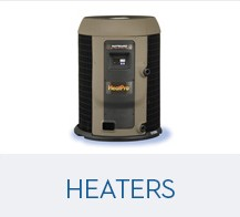 product page-heaters