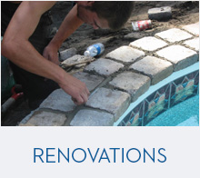 service page img-renovations