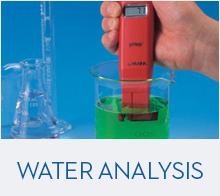 service page img-water analysis