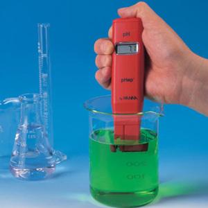 wateranalysis
