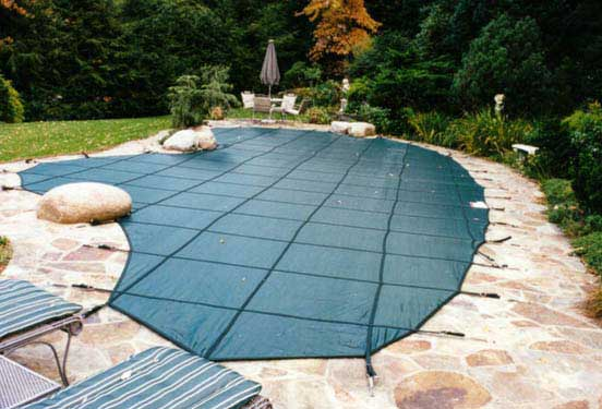 Ways to winterize your pool and when to start Poolarama Swimming