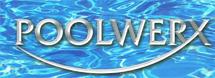 poolwrex logo