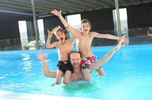 salt water swimming pools ottawa