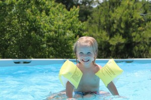 semi-inground swimming pools ottawa