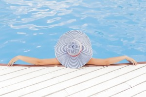 Swimming Pool Repairs Ottawa