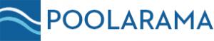 Poolarama Logo