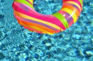 swimming-pool-equipment