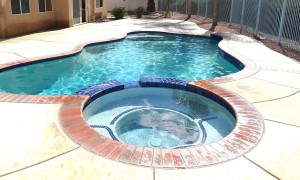 Hot tubs in Ottawa require regular maintenance - here are a few terms you should know.