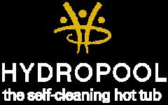 HydraPool square logo
