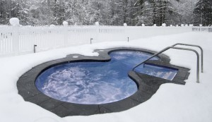 Ottawa hot tubs can be enjoyed, even in cold winter months, and are a great way to relax, treat aches and pains, and entertain friends and family.