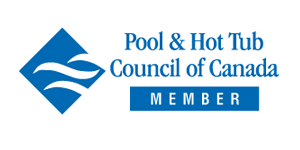 Pool and Tub Association member
