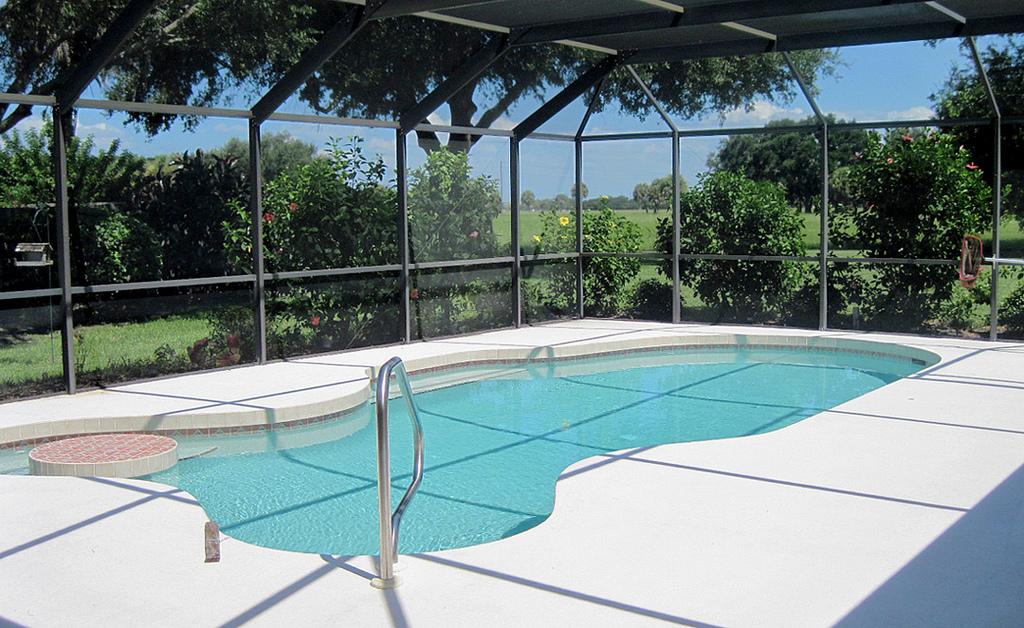 swimming-pool-safety-covers-ottawa - Poolarama Swimming ...