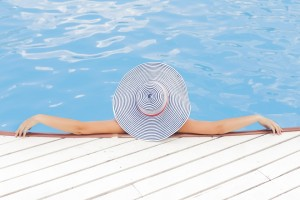Looking for tips for opening salt water swimming pools? This DIY advice will help save you from pool opening stress.