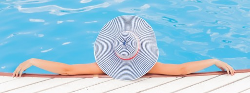 Make the right decision between on-ground and inground pools in Ottawa this summer.