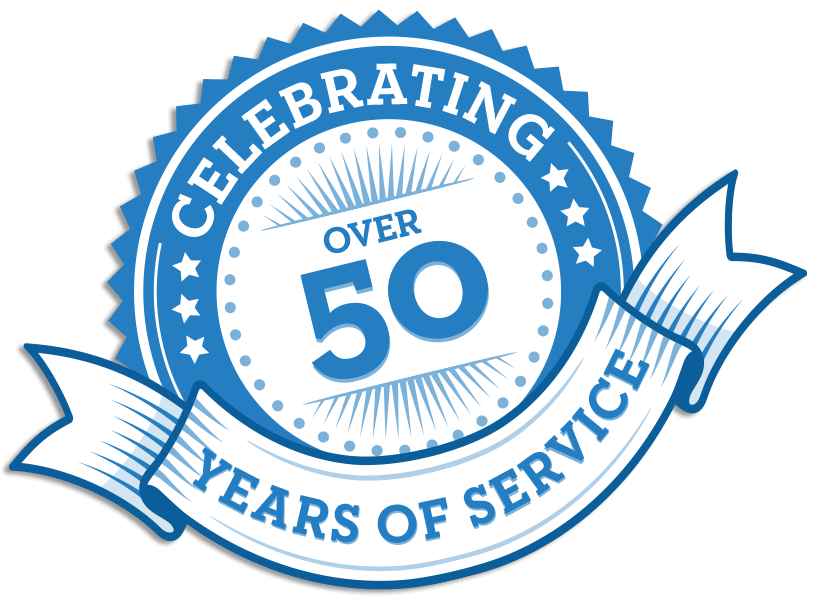Poolarama<span>Over 50 years of service</span>