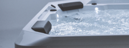 what you need to know about hot tub ownership
